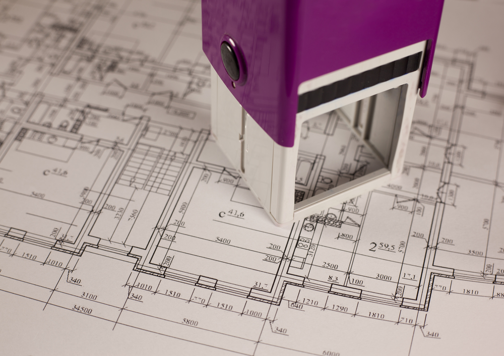 Acadia Drafting Offering Design and Build Services for Toronto Homes