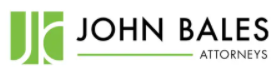 Renowned Personal Injury Law Firm John Bales Attorneys Expands Into St. Petersburg, FL