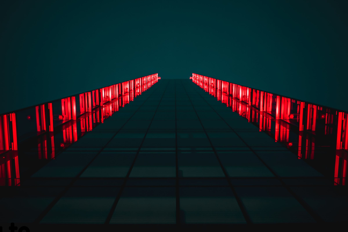 Realtimecampaign.com Discusses the Benefits of a Hyperscale Data Center