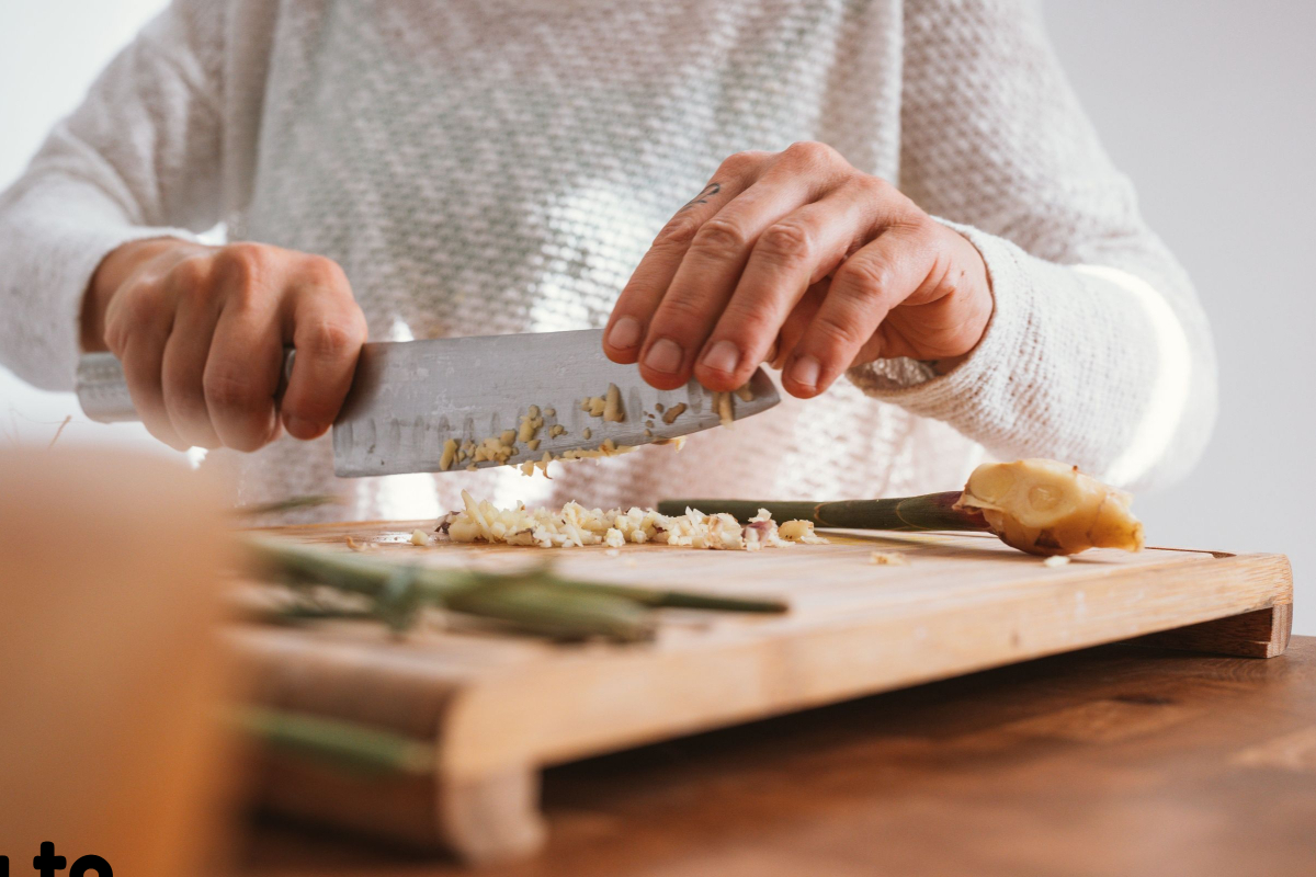 Realtimecampaign.com Discusses the Advantages of the Cooking Classes San Diego Area Has to Offer