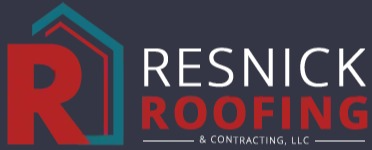 Pittsburgh Business Times Names Resnick Roofing & Contracting Best Places to Work