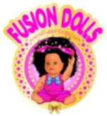 "Fusion Dolls Celebrates Their Two-Year Anniversary With The Publication of Their New Book - ""Angel's Hair Journey"""