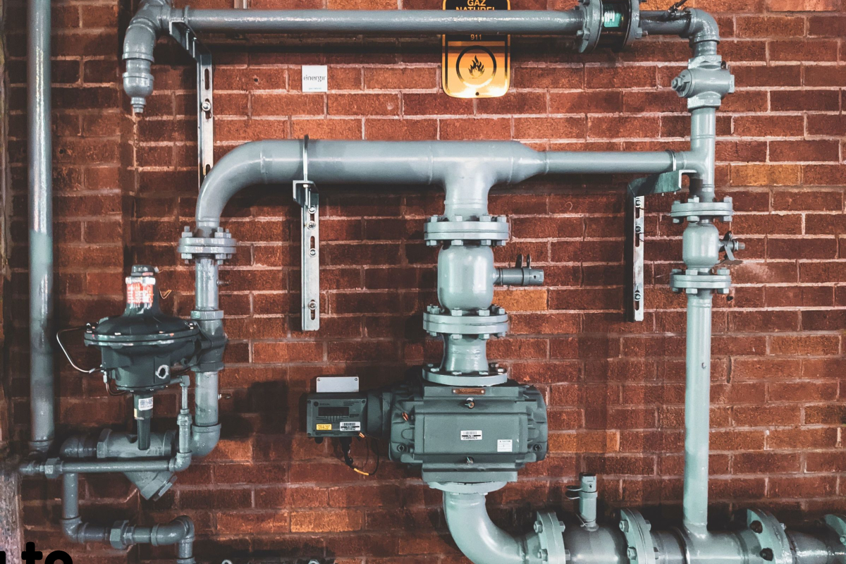 Repiping Services are Available in Meadowdale, WA