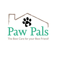 Northern Virginia Pet Sitting Company Reviews In-Home Pet Sitting