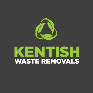 Kentish Waste Removals Launches New Company Serving Tunbridge Wells