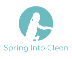 Spring Into Clean Announces Special COVID-19 Safety Measures for All its Bay Area Cleaning Services