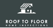 Killeen Home Inspection Firm Holds Certification By The Texas Real Estate Commission