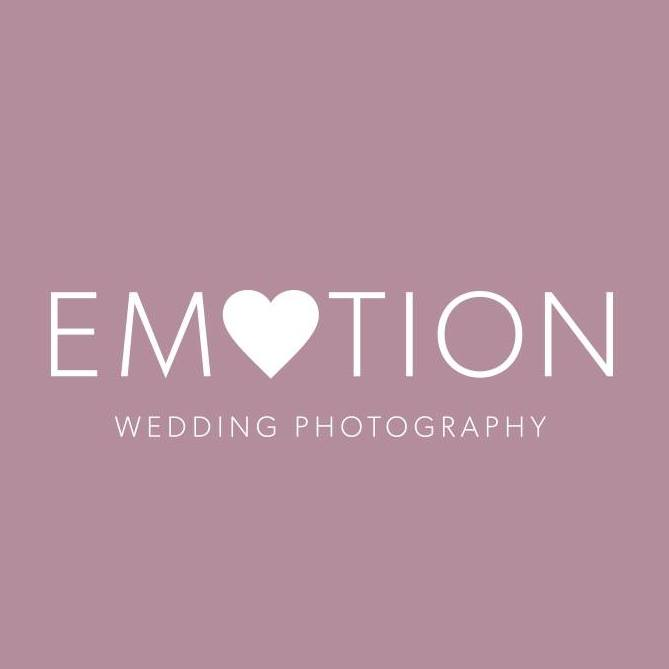 Emotion Wedding Photography Employs Team Approach To Supply Professional Photographers To Each State