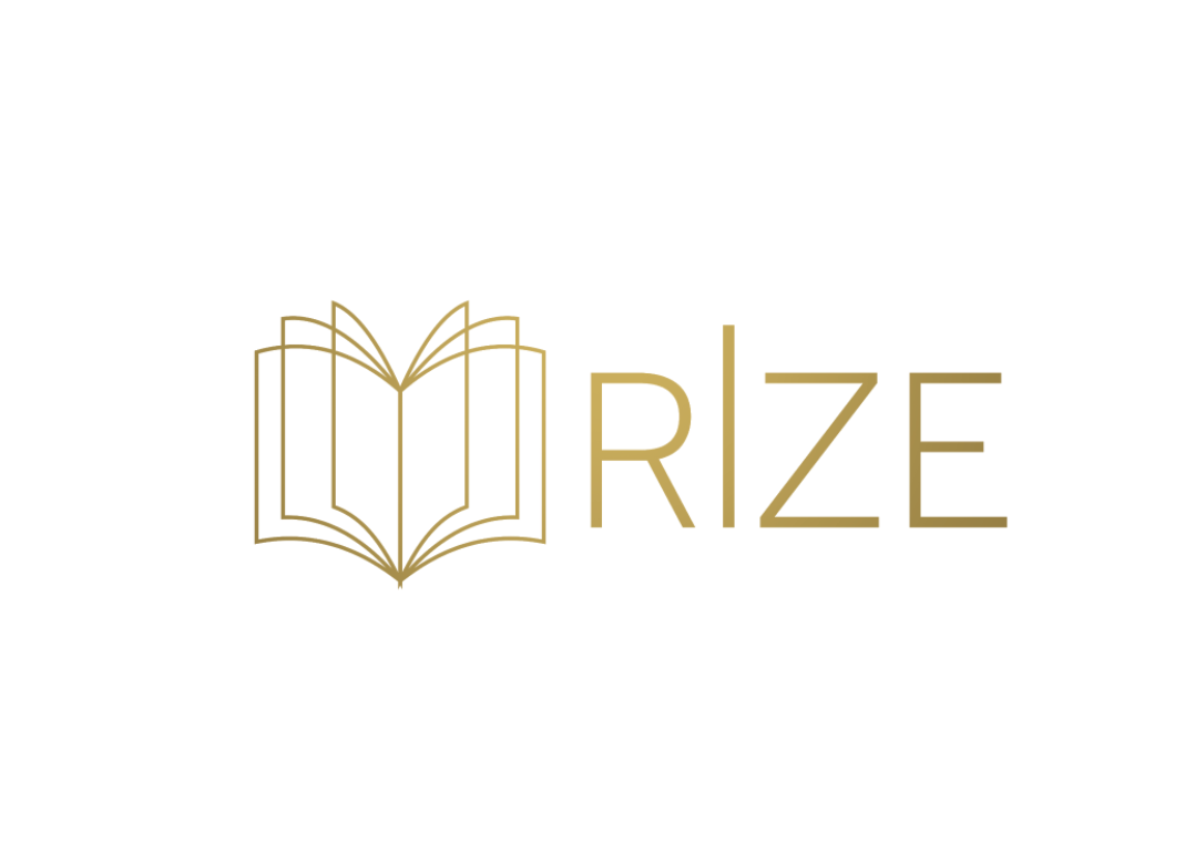 RIZE Press Celebrates Inclusive Writers and Stories
