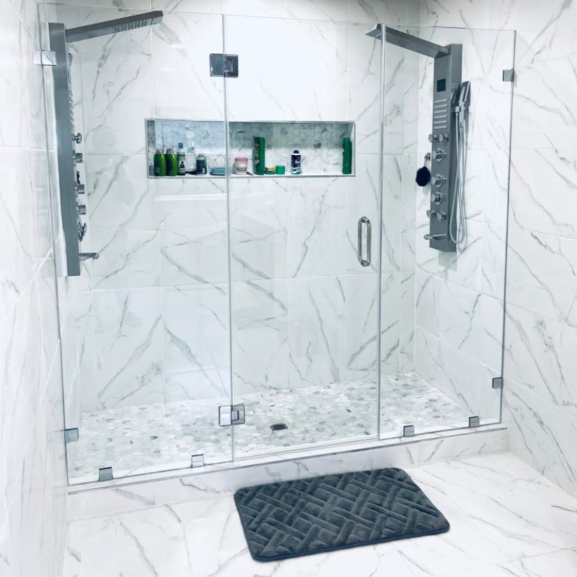 Luxury Comfort Remodeling LLC Redefines Luxury And Comfort