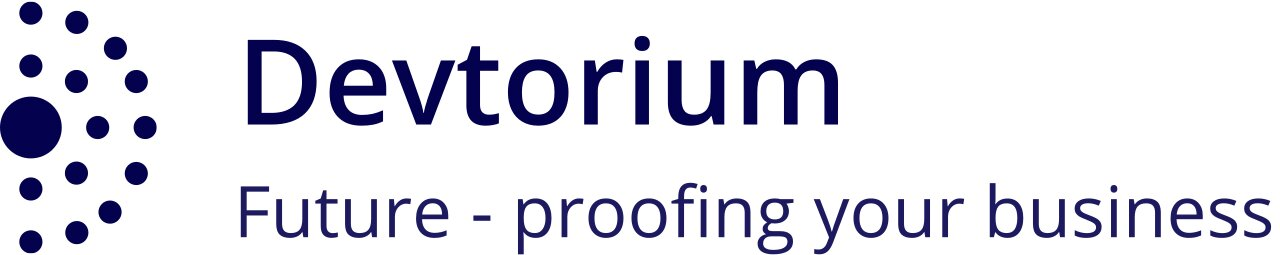 From startup to the enterprise: Devtorium makes innovations closer