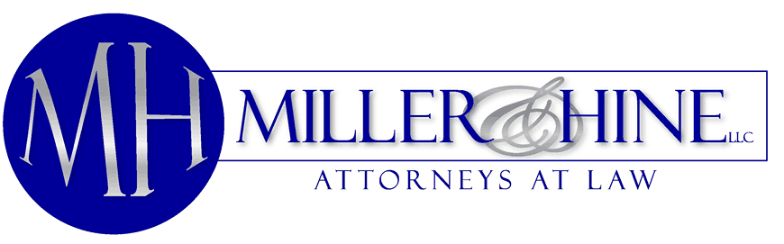 Miller & Hine Discusses the Importance of a Criminal Defense Attorney When Facing a Criminal Charge in St. Louis, Missouri