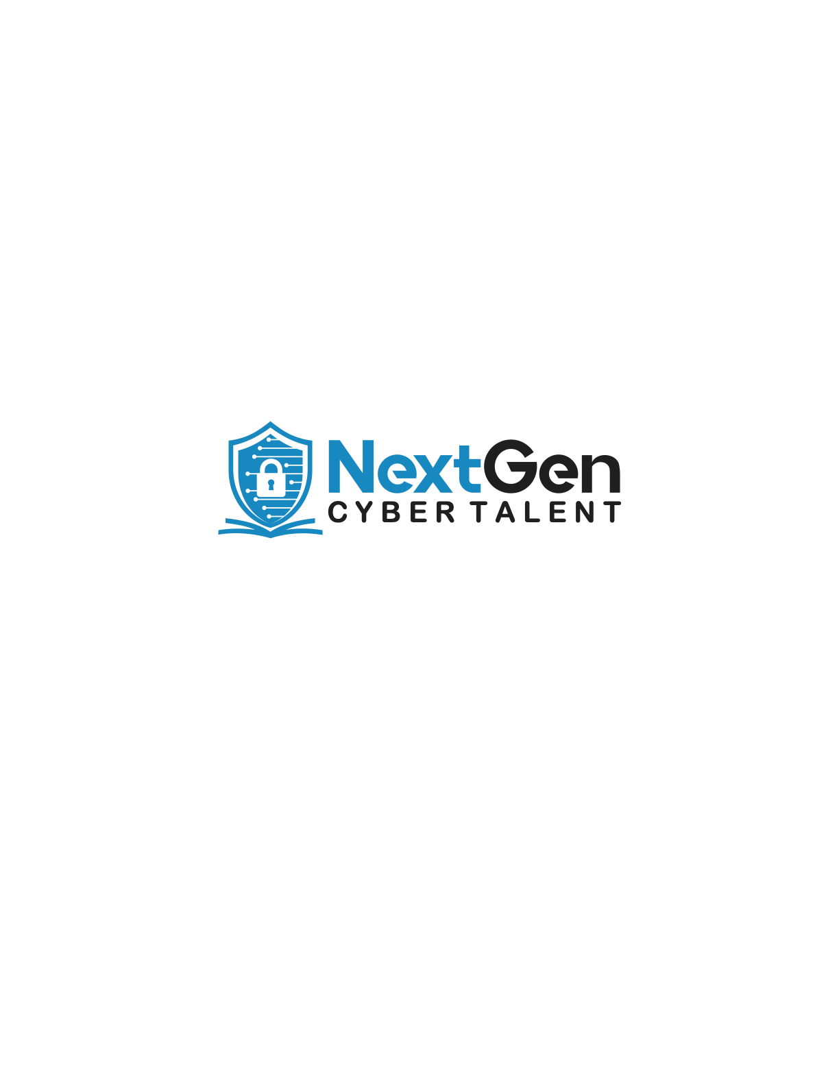 NextGen Cyber Talent Announces its First Pilot Cohort and Governing Board