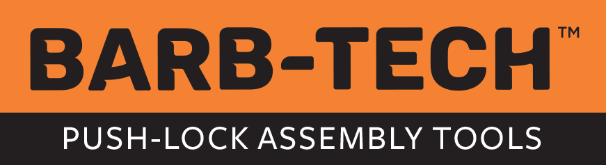 Barb-Tech™ Tools Adds New Push-Lock Hose Tool to Their Product Line to Assemble Larger Push-Lock Hose and Fittings