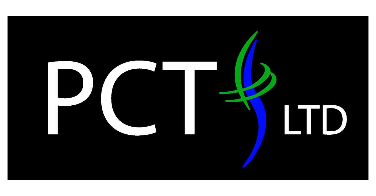 PCT LTD (Stock Symbol: PCTL) is Dedicated to the Vital Mission of Infectious Disease and Microbial Contamination Control in the Healthcare, Agricultural and Oil/Gas Sectors