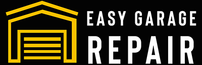 Easy Garage Door Offers Excellent Door Repair Services in Perth