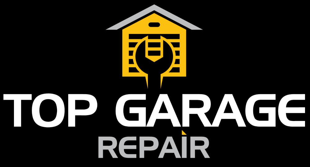 Top Garage Repair Brisbane Provides Garage Door Repair in Brisbane, Queensland