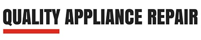 Quality Appliance Repair Melbourne is a Melbourne Appliance Repair Service Provider in VIC