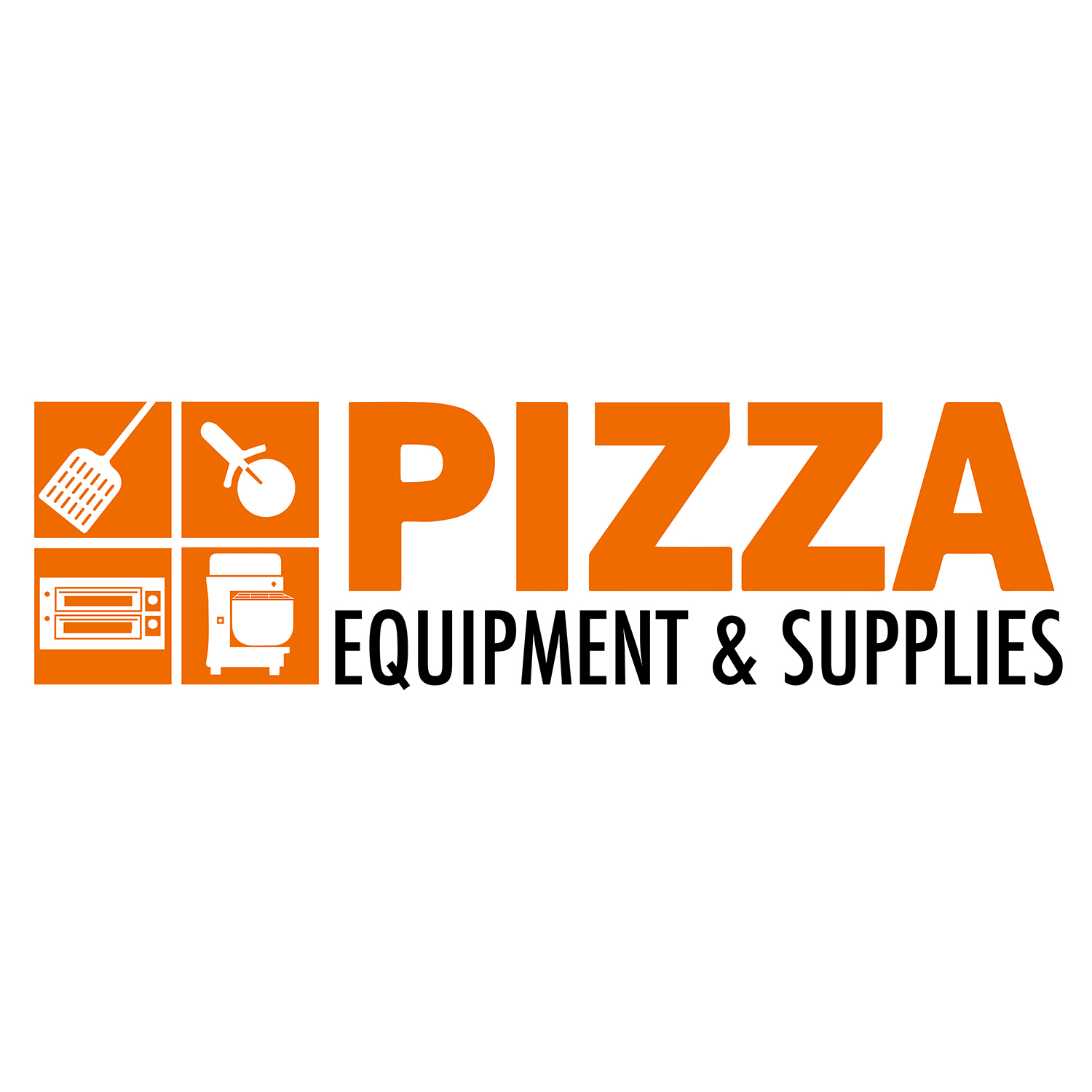 Pizza Equipment & Supplies has unveiled its latest product range for 2021