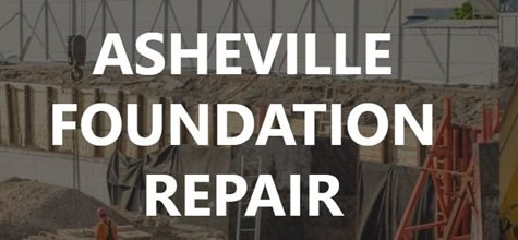 Foundation Repair Pros of Asheville NC Announces The Official Launch of Their Business