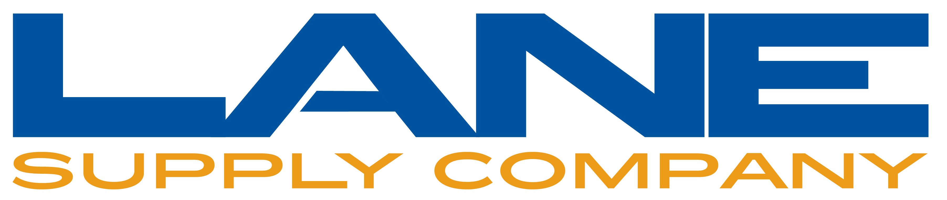 Lane Supply Holdings Acquires Palmetto Compressors, Inc. and Fountain Inn Mechanical, Inc.