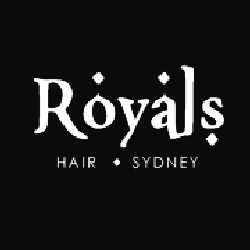 Royals Hair Receives Two Major Australian Hair Industry Awards