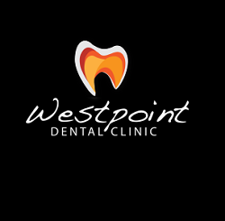 Westpoint Dental Clinic Specialises in Children's Dentistry in Blacktown