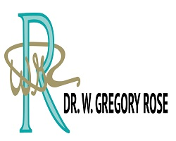 W. Gregory Rose DDS, PA Recognized as the Leading Dental Clinic in Albuquerque NM