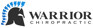 Warrior Chiropractic Keeps New Yorkers 'In the Game' in 2021