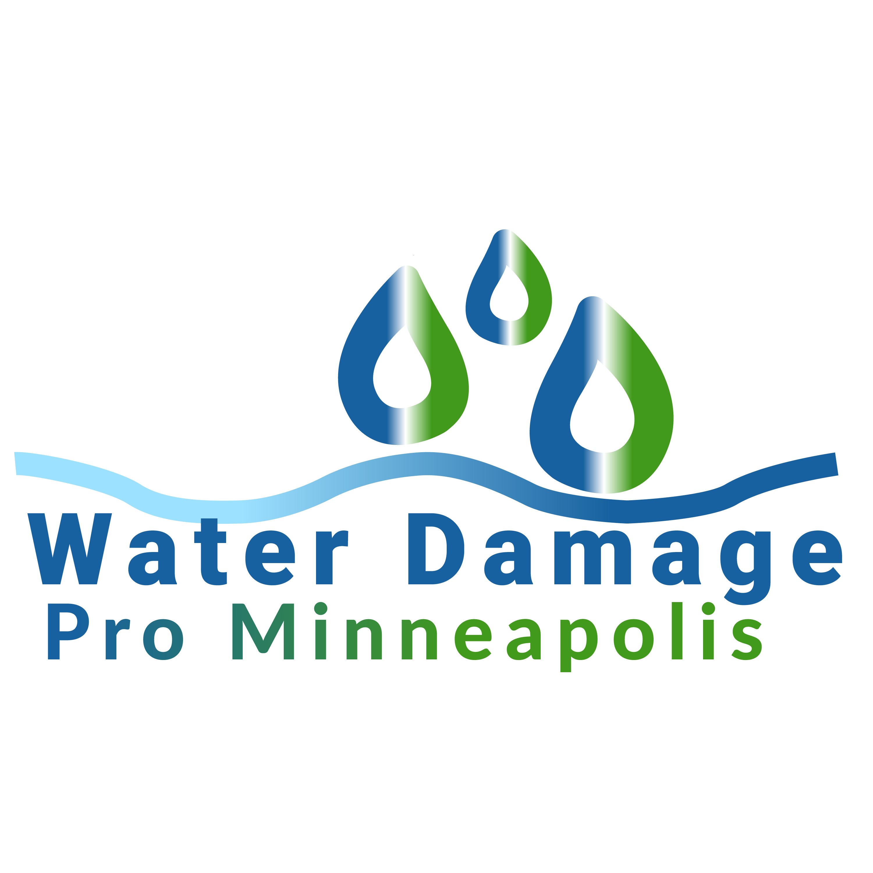 Water Damage Pro Minneapolis Offers Insights into the Qualities of Good Water Damage Restoration Companies