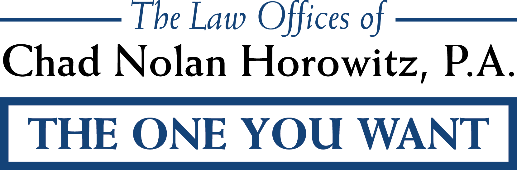 The Law Offices of Chad Nolan Horowitz Now Offers Assistance with Slip and Fall Cases