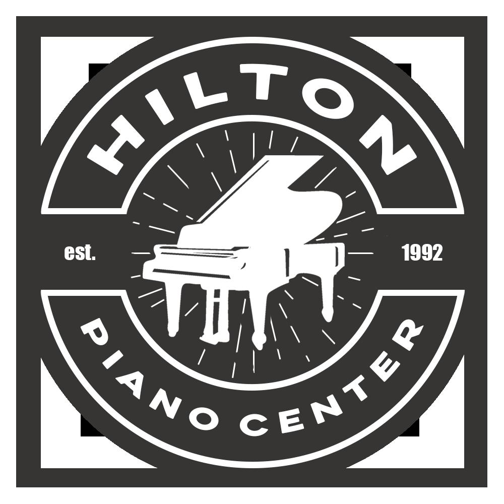 Hilton Piano Center LLC Offers Premium Piano Services in Albany