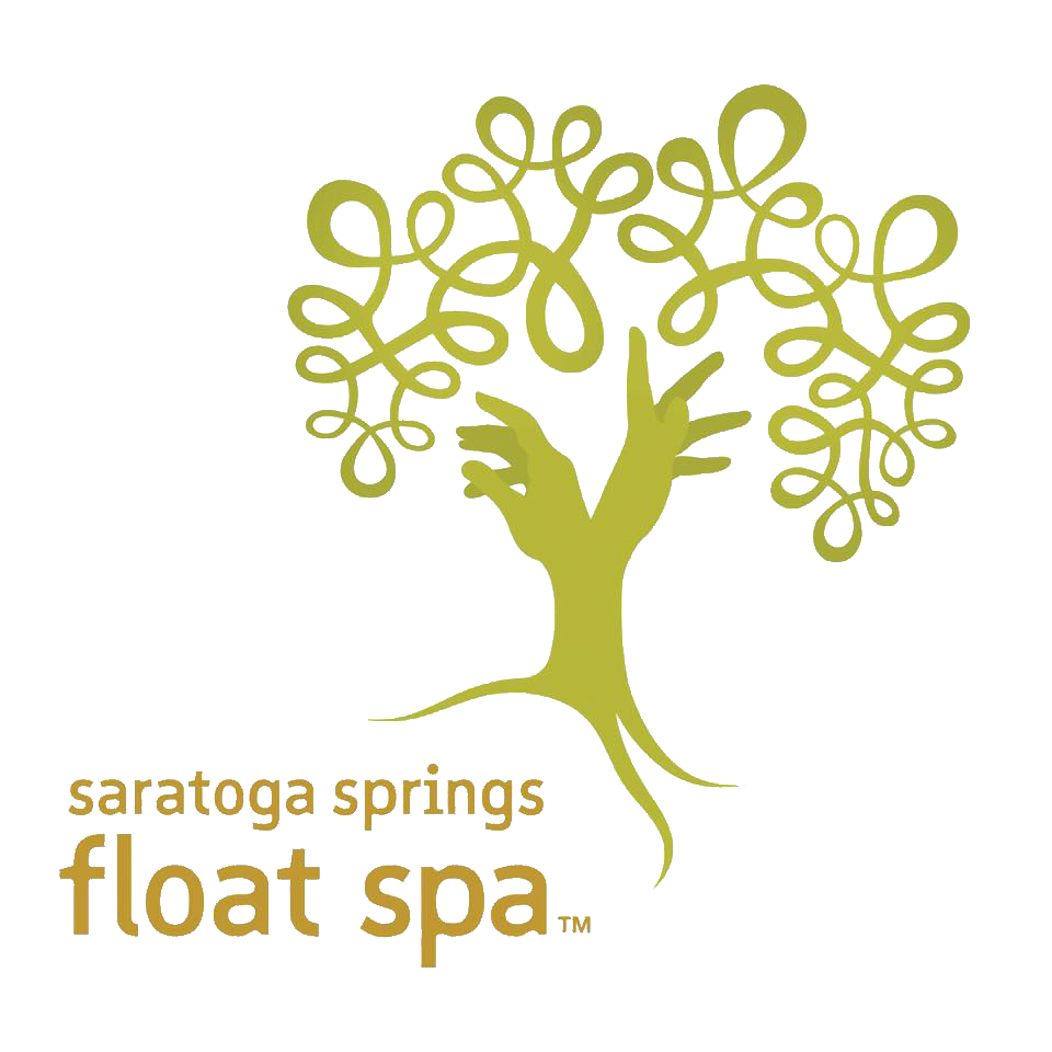 Saratoga Springs Float Spa is a Leading Medical Spa in Saratoga Springs, NY
