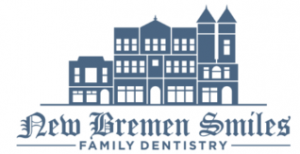 New Bremen Smiles, A Family Dentistry Practice In New Bremen Earns Rave Reviews From Patients