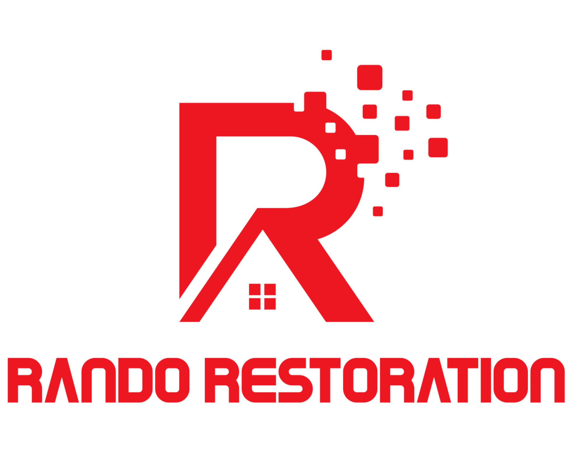 Rando Restoration Has Been Offering Cleanup and Restoration Services in Joliet, IL for Over 35 Years