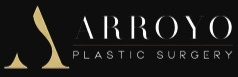Arroyo Plastic Surgery at West Houston Offers a Comprehensive Range of Plastic Surgery Services in Houston