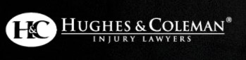 Hughes & Coleman® Injury Lawyers Helps Promote Non-Profits with Donations to Local Organizations