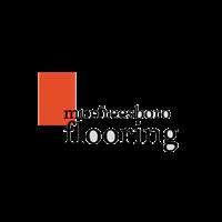 Flooring Contractor Murfreesboro Flooring Specializes in Floor Covering Installation and Repairs