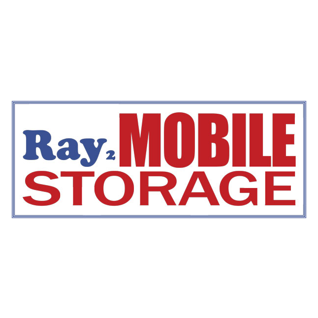 POD Storage by Ray Mobile Storage for Businesses and Homeowners in the Piedmont Triad Area