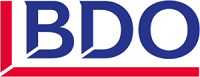 What is the secret of BDO Centers' success as a ground breaking in-house consulting group?