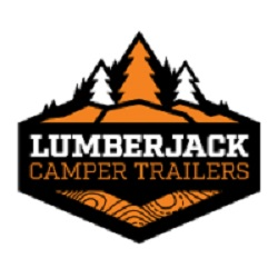 Lumberjack Camper Trailers Offers High Quality Camping Trailers to the Customers