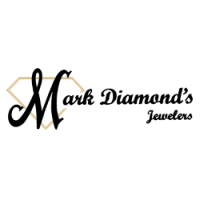 Mark Diamond's Jewelers Designs Custom Jewelry for Wedding and Engagement