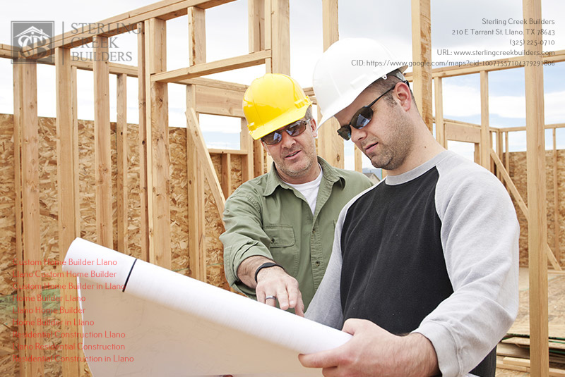 Sterling Creek Builders Highlights the Mistakes to Avoid When Hiring Custom Home Builders