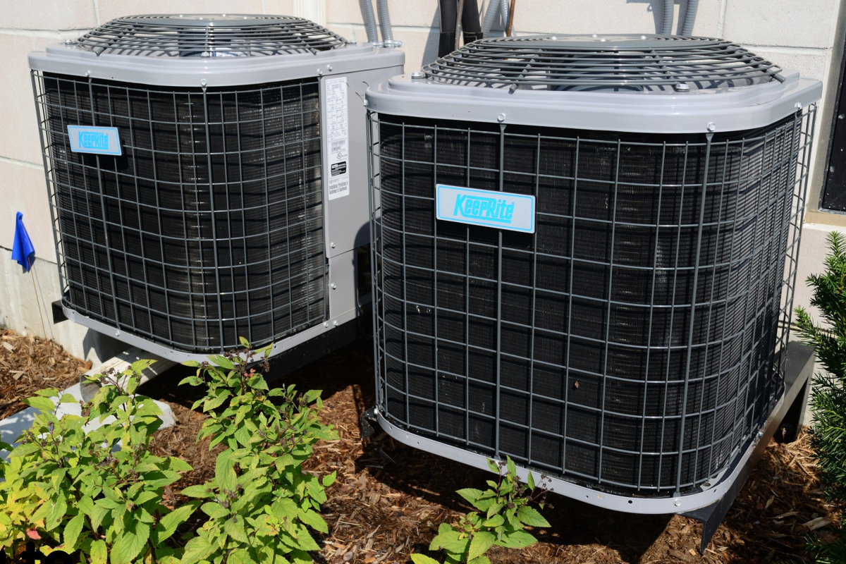 AC Unit Installation Available in Sunset Beach, NC