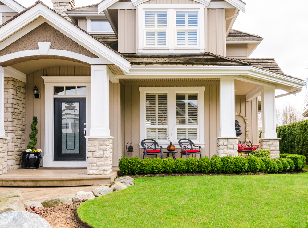 VR Windows and Doors Shares 3 Benefits of Using a Professional Window Company