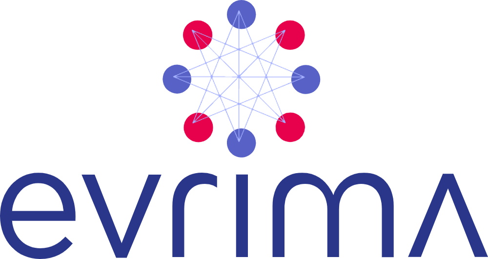 Evrima Launches Nationwide Platform To Give All Australians Access To Clinical Trials