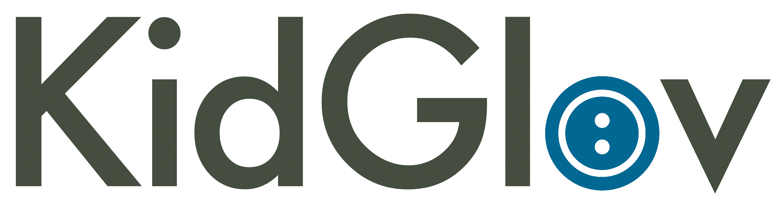 KidGlov Advertising Agency Celebrates 25th Podcast Episode
