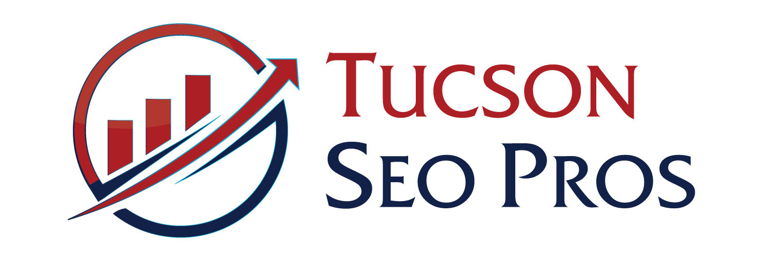 Website Design Tucson by SEO Pros for Ranking Above the Competition