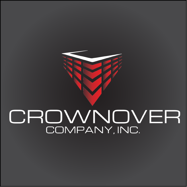 Crownover Company, Inc. Is The Custom Home Builder To Hire In Mountain Home, AR