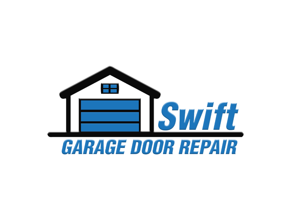 Get Swift Garage Door And Gate Repair Service In Irving, TX From Swift Garage Door Repair LLC